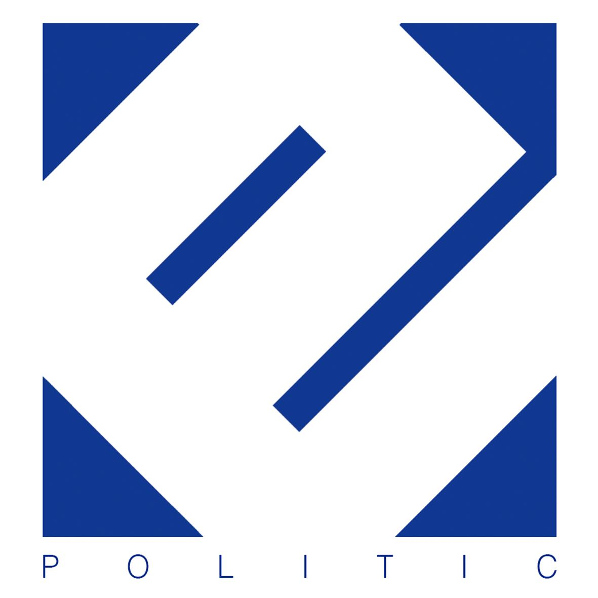 e-Politic Logo